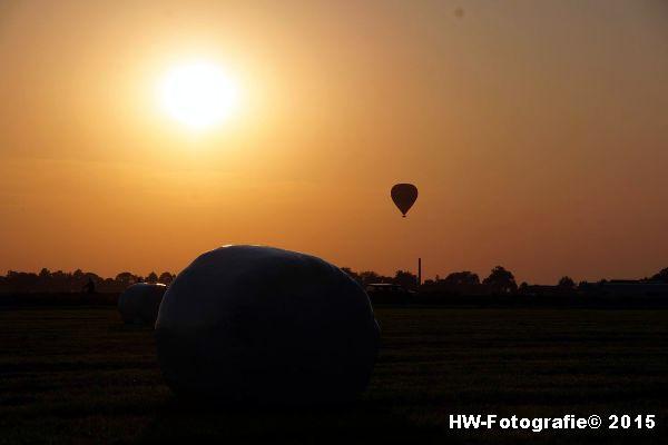 Henry-Wallinga©-Luchtballon-Zwartewaterland-13