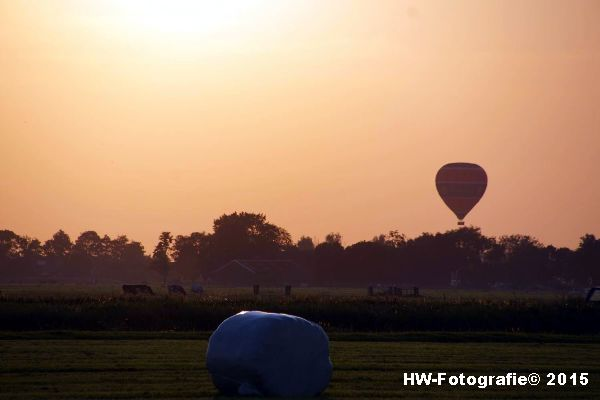 Henry-Wallinga©-Luchtballon-Zwartewaterland-14