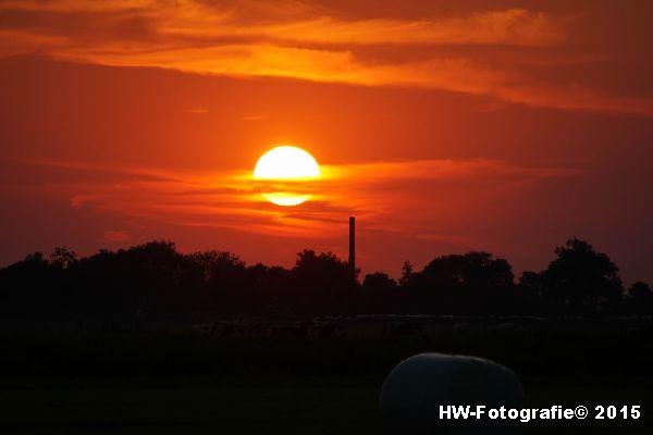 Henry-Wallinga©-Luchtballon-Zwartewaterland-16
