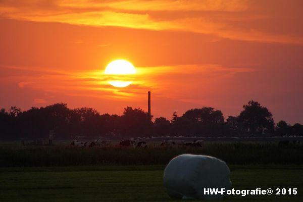Henry-Wallinga©-Luchtballon-Zwartewaterland-17