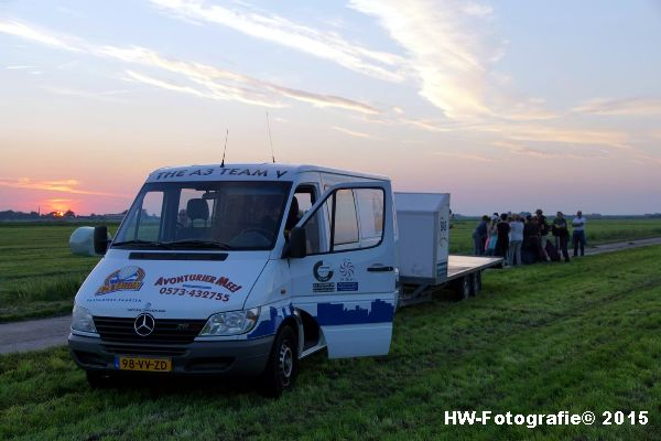 Henry-Wallinga©-Luchtballon-Zwartewaterland-19