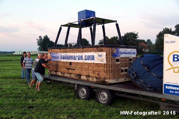 Henry-Wallinga©-Luchtballon-Zwartewaterland-21