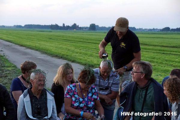 Henry-Wallinga©-Luchtballon-Zwartewaterland-24
