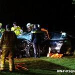 Henry-Wallinga©-Ongeval-Belterweg-BeltSchutsloot-01