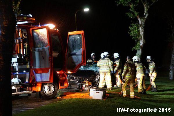 Henry-Wallinga©-Ongeval-Belterweg-BeltSchutsloot-02