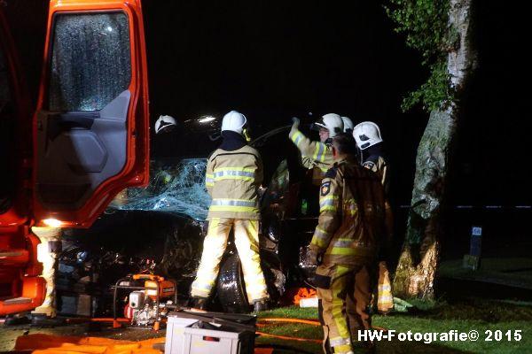 Henry-Wallinga©-Ongeval-Belterweg-BeltSchutsloot-03
