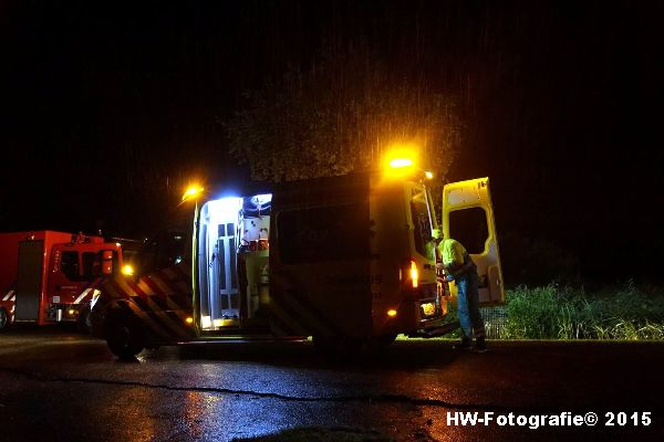 Henry-Wallinga©-Ongeval-Belterweg-BeltSchutsloot-06