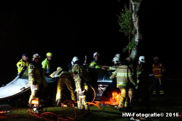 Henry-Wallinga©-Ongeval-Belterweg-BeltSchutsloot-07