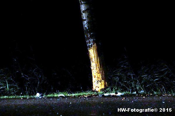 Henry-Wallinga©-Ongeval-Belterweg-BeltSchutsloot-10