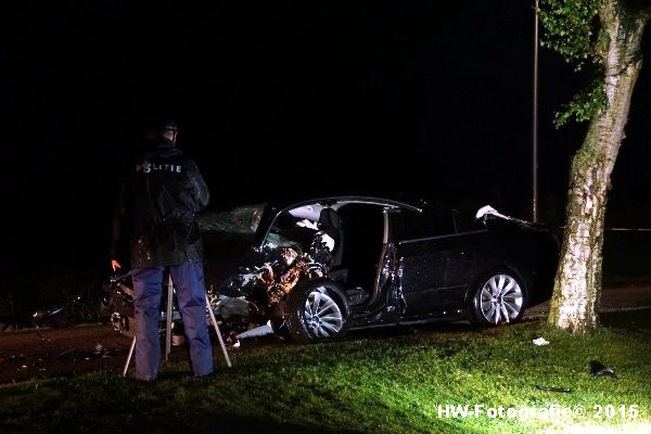 Henry-Wallinga©-Ongeval-Belterweg-BeltSchutsloot-11