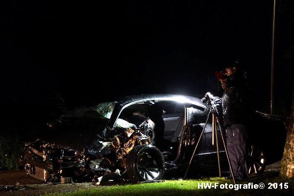 Henry-Wallinga©-Ongeval-Belterweg-BeltSchutsloot-12