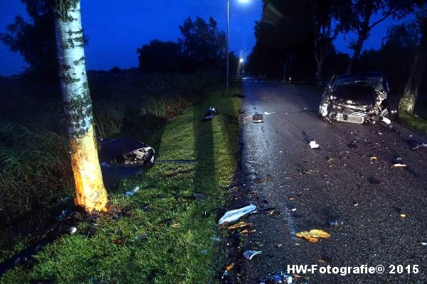 Henry-Wallinga©-Ongeval-Belterweg-BeltSchutsloot-14