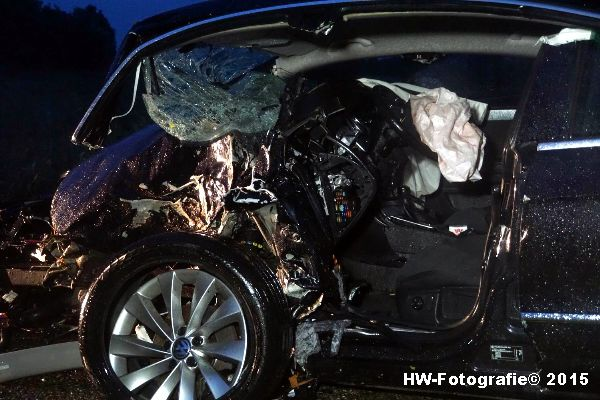 Henry-Wallinga©-Ongeval-Belterweg-BeltSchutsloot-16