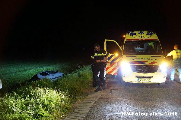 Henry-Wallinga©-Ongeval-Dekkersweg-Staphorst-01