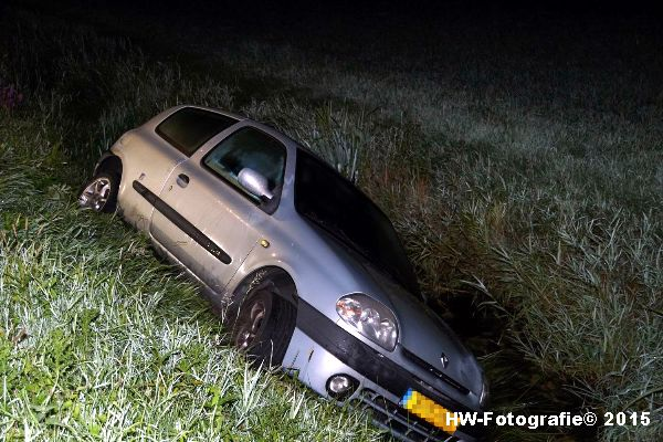 Henry-Wallinga©-Ongeval-Dekkersweg-Staphorst-03