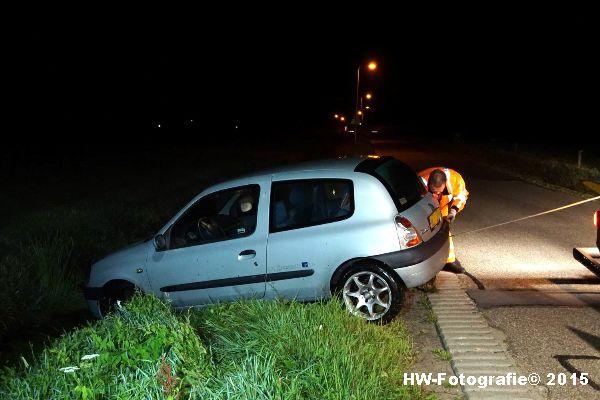 Henry-Wallinga©-Ongeval-Dekkersweg-Staphorst-05