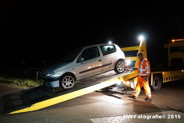 Henry-Wallinga©-Ongeval-Dekkersweg-Staphorst-06