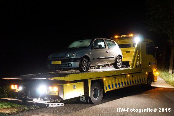 Henry-Wallinga©-Ongeval-Dekkersweg-Staphorst-07