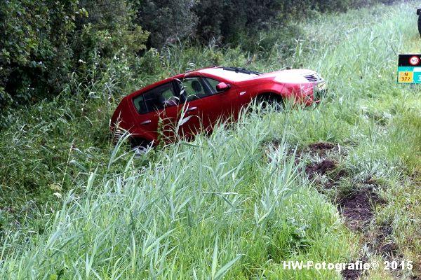 Henry-Wallinga©-Ongeval-Rakje-Hasselt-01