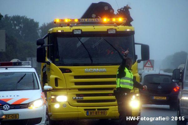 Henry-Wallinga©-Ongeval-Rakje-Hasselt-05