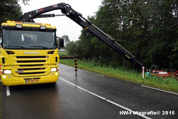 Henry-Wallinga©-Ongeval-Rakje-Hasselt-06