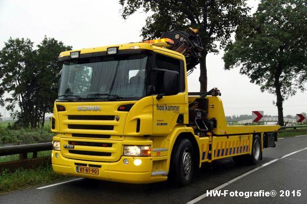 Henry-Wallinga©-Ongeval-Rakje-Hasselt-09