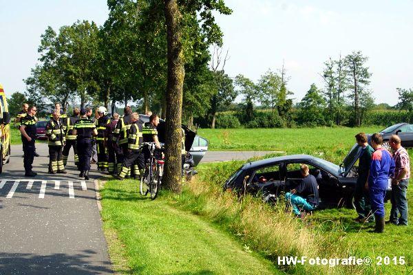 Henry-Wallinga©-Ongeval-Reggersweg-Staphorst-01