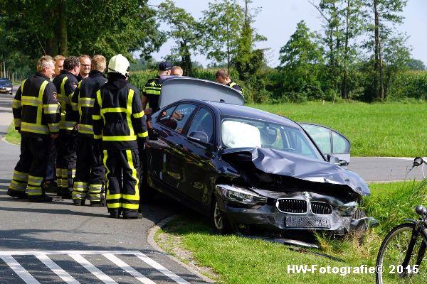 Henry-Wallinga©-Ongeval-Reggersweg-Staphorst-02