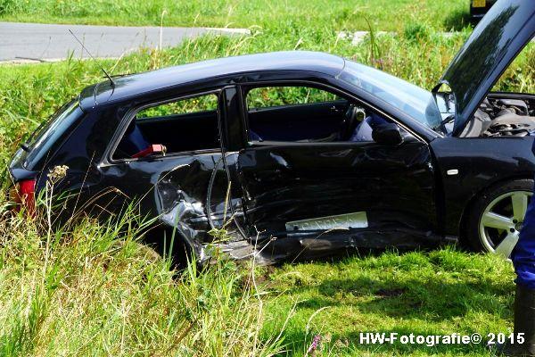 Henry-Wallinga©-Ongeval-Reggersweg-Staphorst-03