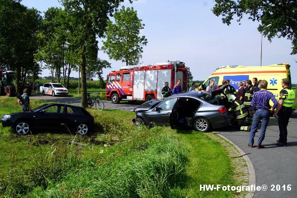 Henry-Wallinga©-Ongeval-Reggersweg-Staphorst-04