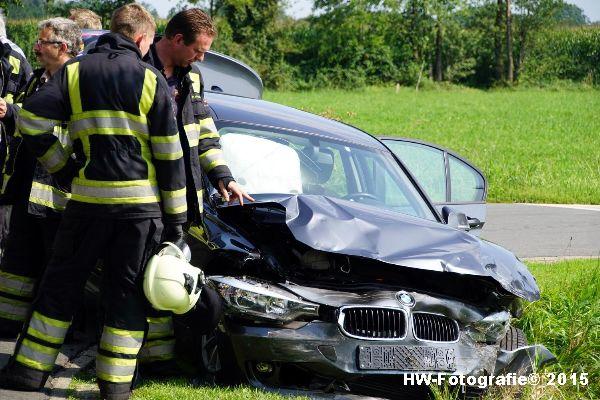 Henry-Wallinga©-Ongeval-Reggersweg-Staphorst-05