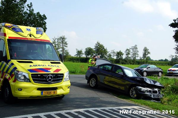 Henry-Wallinga©-Ongeval-Reggersweg-Staphorst-06