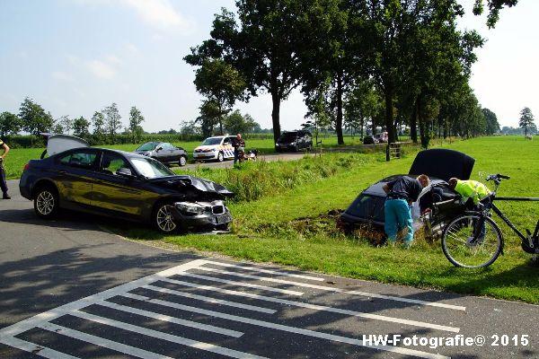 Henry-Wallinga©-Ongeval-Reggersweg-Staphorst-07