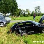 Henry-Wallinga©-Ongeval-Reggersweg-Staphorst-08