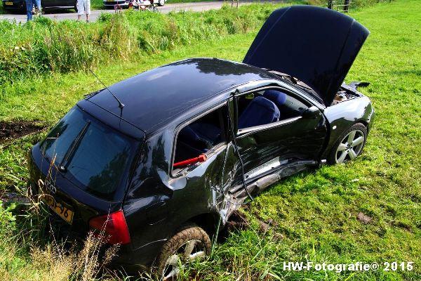 Henry-Wallinga©-Ongeval-Reggersweg-Staphorst-09