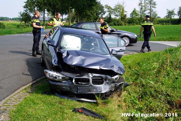 Henry-Wallinga©-Ongeval-Reggersweg-Staphorst-10