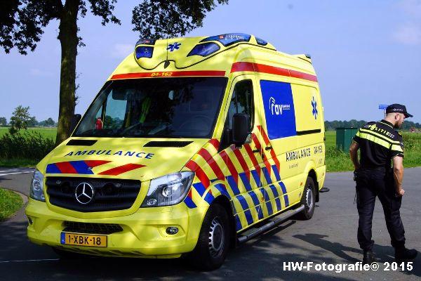 Henry-Wallinga©-Ongeval-Reggersweg-Staphorst-11