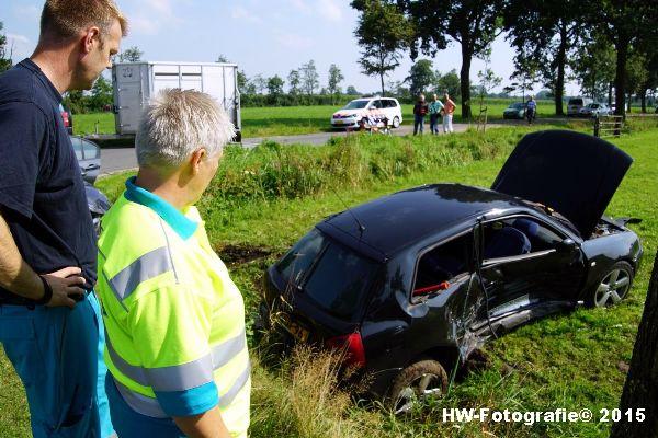Henry-Wallinga©-Ongeval-Reggersweg-Staphorst-12