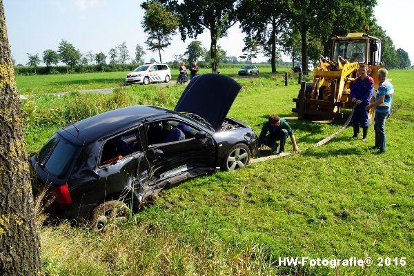 Henry-Wallinga©-Ongeval-Reggersweg-Staphorst-13