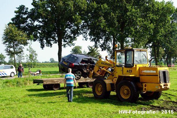 Henry-Wallinga©-Ongeval-Reggersweg-Staphorst-14
