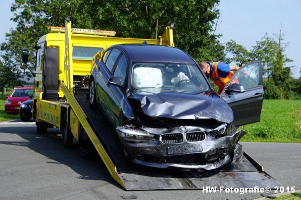 Henry-Wallinga©-Ongeval-Reggersweg-Staphorst-15
