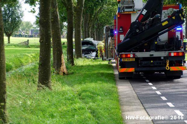 Henry-Wallinga©-Ongeval-Uffordweg-Wilsum-01