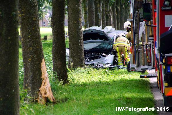 Henry-Wallinga©-Ongeval-Uffordweg-Wilsum-02