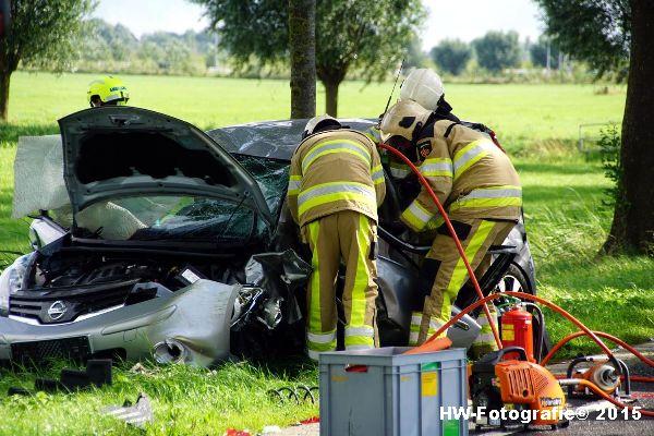 Henry-Wallinga©-Ongeval-Uffordweg-Wilsum-03