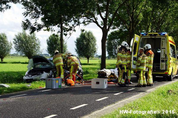 Henry-Wallinga©-Ongeval-Uffordweg-Wilsum-04