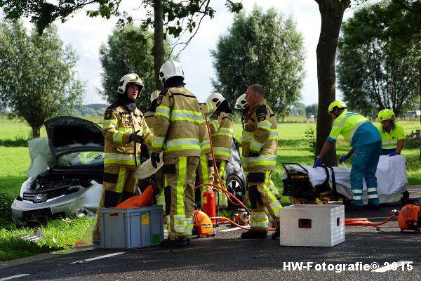 Henry-Wallinga©-Ongeval-Uffordweg-Wilsum-05