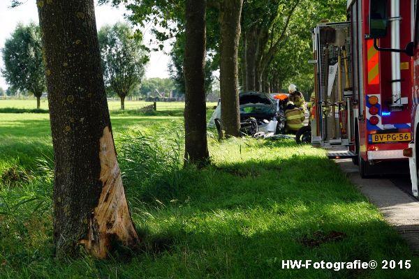 Henry-Wallinga©-Ongeval-Uffordweg-Wilsum-06