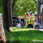 Henry-Wallinga©-Ongeval-Uffordweg-Wilsum-07