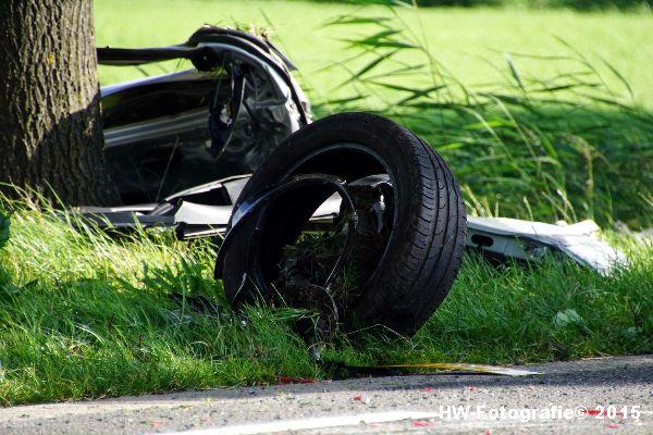 Henry-Wallinga©-Ongeval-Uffordweg-Wilsum-08