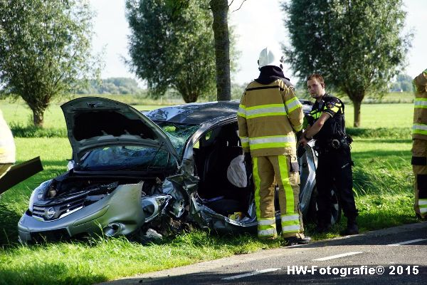 Henry-Wallinga©-Ongeval-Uffordweg-Wilsum-09